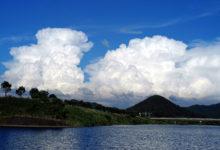 【写真】 篠山川